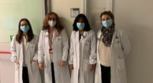 I medici che si prendono cura dei medici: nasce l'Unità Operativa di Sorveglianza Covid-19 per i sanitari di Policlinico e Baggiovara