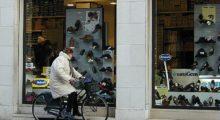 Confesercenti Modena: a rischio le vendite di Natale