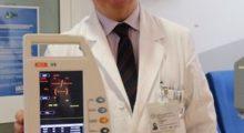 Tumori neuroendocrini, incidenza in aumento.  Sabato il punto ad un webinar da Modena