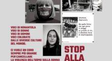 Giornata contro la violenza sulle donne, le iniziative di sensibilizzazione a Nonantola