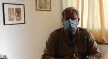 Le patologie oncologiche in epoca Covid, parla il dottor Giuseppe Longo