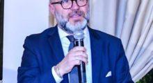 """Il Presidente di ACI Vincenzo Credi: """"Modena tra le città della Mille Miglia 2021, una grande soddisfazione anche per ACI Storico"""""""