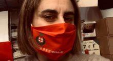 Camposanto, il Comune e i Commercianti contro la violenza sulle donne