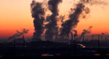 Ancora troppo smog, restano in vigore le misure emergenziali fino a giovedì