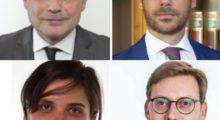Promossi Guglielmo Golinelli e Giuditta Pini, bocciato Emanuele Cestari: ecco le pagelle di Federconsumatori agli onorevoli