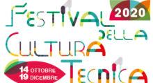 Green economy, al via una sfida on line per le scuole superiori dell'Emilia-Romagna