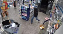 Rapinarono due farmacie a Modena, individuati dalla Polizia di Stato i due autori