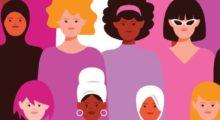 Bomporto, le iniziative nella Giornata per l'eliminazione della violenza sulle donne