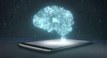 Intelligenza Artificiale, un gruppo di lavoro impegnato su scenari futuri e sviluppo delle applicazioni in Emilia-Romagna