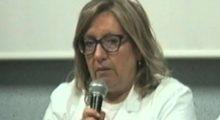 Cateteri Venosi Centrali nel paziente pediatrico con malattia oncoematologica: Modena coordina gruppo di lavoro per le linee guida italiane