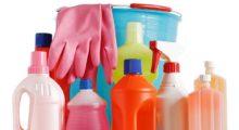 Autorizzata la vendita anche nel fine settimana dei prodotti per l'igiene e di cancelleria