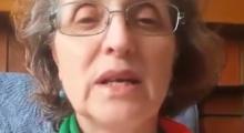 Associazione Anpi, la Resistenza di oggi per ricordare quella di ieri: a tu per tu con Rossana Zanasi, presidente Anpi Medolla