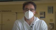 """Coronavirus, parlano i medici modenesi: """"Noi stanchi, rendetevi conto di quel che sta accadendo"""""""