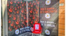 San Felice sul Panaro, le iniziative in occasione della Giornata contro la violenza alle donne