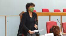 Consorzi di Bonifica, risposta negativa della Giunta alla richiesta di Europa Verde di rinviare il voto per il rinnovo dei componenti elettivi dei Consigli di Amministrazione