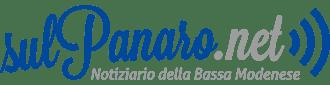 SulPanaro | News